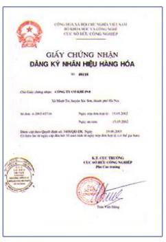 chung nhan 1